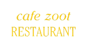 Cafe Zoot